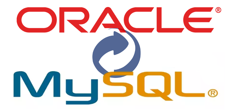 Intelligent Converters Makes Oracle to MySQL Easy