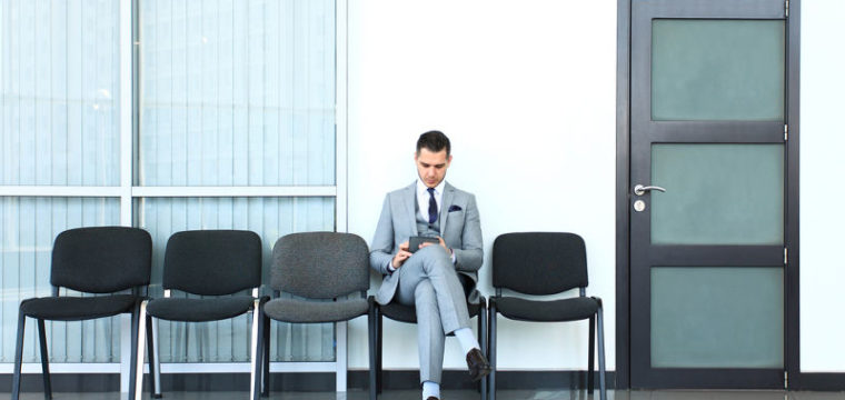 Slow Hiring Processes are Bad for Business